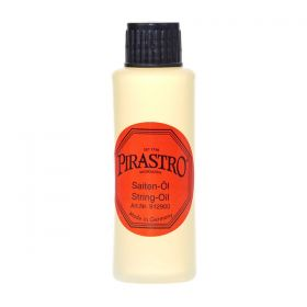 Pirastro String oil