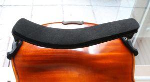 колич 45 за малък размер цигулка