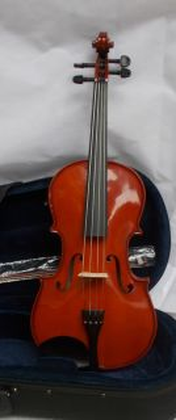 Camerton майсторска виола