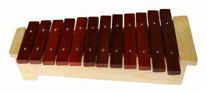 ксилофон 12CA
