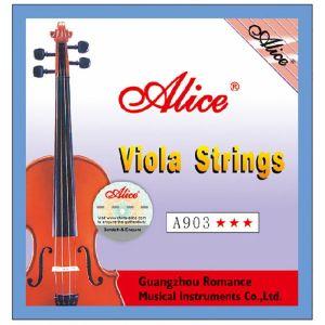 Alice A703  струни за цигулка