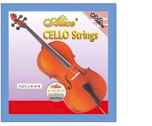 Alice A903  струни за виола