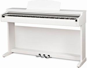 KAWAI дигитално пиано CN-14 W