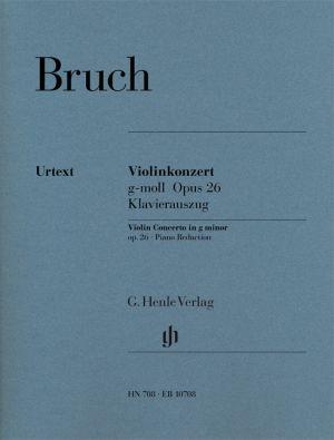 Григ - Соната за цигулка и пиано в до минор  оп.45