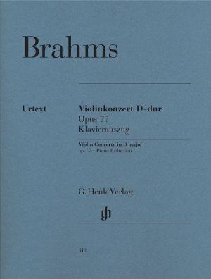 Григ - Соната за чело в ла минор оп.36 и други произведения  за чело и пиано