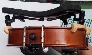 FOM колич за цигулка 1/2  PS405.046