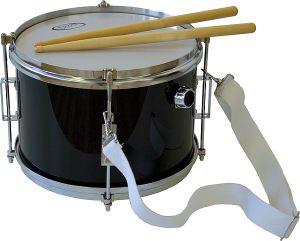 Scott детско барабанче