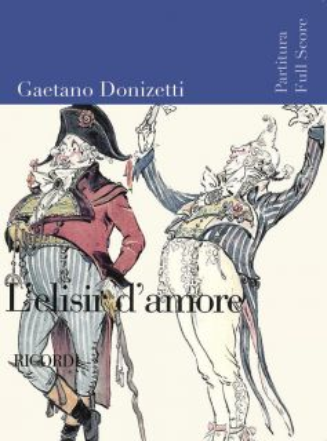 Amilicare Ponchielli - La Gioconda  калвирно извлечение