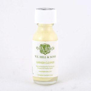 Hill Varnish Cleaner & Reviver