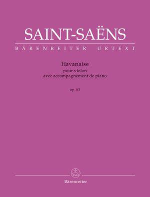Паганини - 24 Каприза за соло цигулка  оп.1