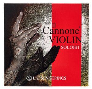 Larsen Il Cannone струни за цигулка - комплект