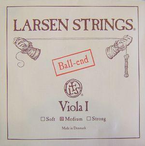Larsen струна за виола - А медиум