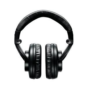 SHURE SRH840 Professional Monitoring слушалки