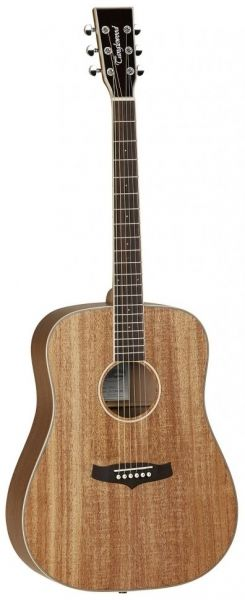 Tanglewood TWU-D Union Dreaddnought