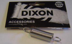 Dixon - пружина за педал за каса