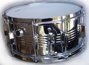 """Scott Малко барабанче 14Х6.5"""""""
