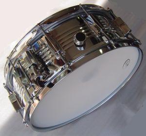 """Scott Малко барабанче 14Х5.5"""""""