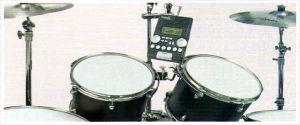 Cherub WRW-106 i Rhythm - ритмическа лаборатория