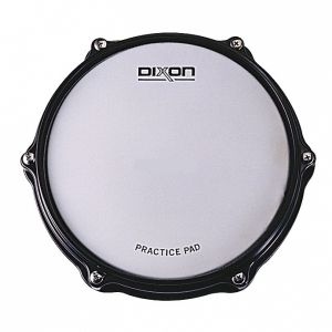"Dixon PDP-1511 Practice Pad 8"" with stand"