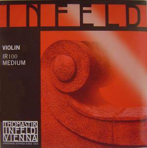 Thomastik Infeld red струни за цигулка комплект