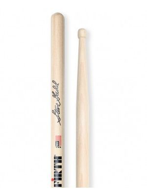 Vic Firth SSG2