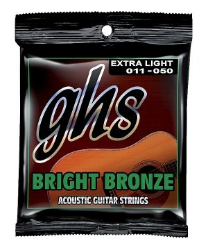 GHS   Bright   Bronze 011/050