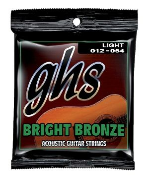 GHS   Bright   Bronze 012/054
