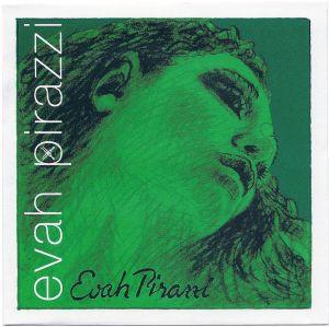 Evah Pirazzi E златно за цигулка