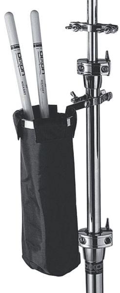 Dixon PX-AH приставка за палки за прикрепване към стойка