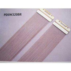 "Dixon PDSW-420BR пружини за барабанче бронз 14"" - 20 пружини"