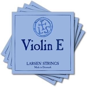 Larsen струни за цигулка - комплект
