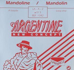 Savarez Argentine втора струна за мандолина - А