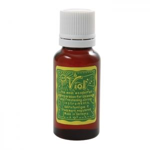 Viol Cleaner (20 ml)