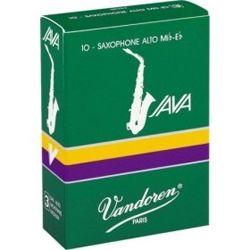 Vandoren Java Платъци за Alt sax размер 1 1/2 - кутия