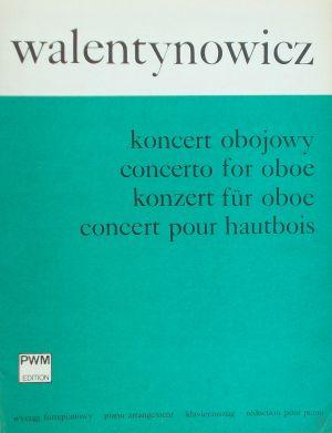 Владислав Валентинович - Концерт за обой