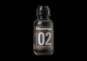 Dunlop Deep Conditioner 02