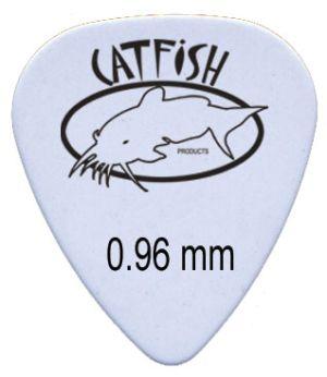 Catfish Nylon Heavy перце