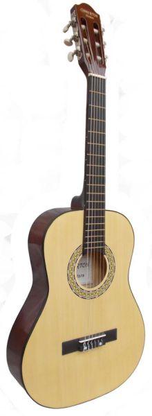 Класическа китара  CАС821 размер 3/4