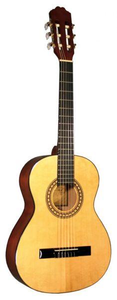 Kirkland класическа китара мод 13 размер 3/4