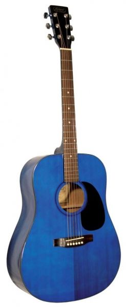 Kirkland Model 25 синя
