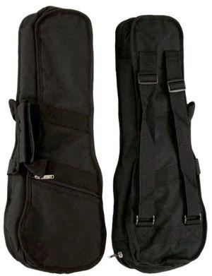 Matchbax Eco Line калъф за укулеле