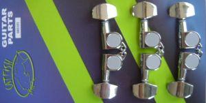 Catfish Ключове за китара 685101