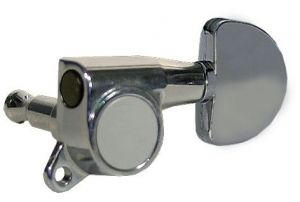 Catfish Ключове за китара 685102