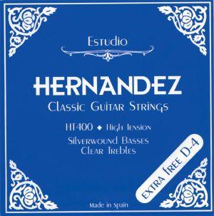 Hernandez Classic Set HT400 High tension