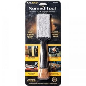 Универсален инструмент за почистване