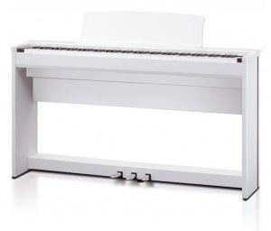 KAWAI дигитално пиано CL-36 бяло