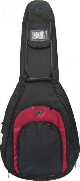 Matchbax S4 калъф за класическа китара