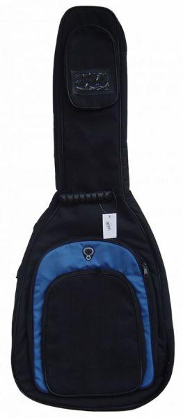 Matchbax S4 за електрическа китара