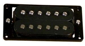 Catfish Humbucker  for neck