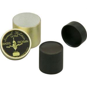 Kolstein Ultra Formulation Supreme колофон за контрабас - всесезонен